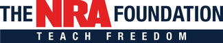 NRA-Foundation-Logo.jpg